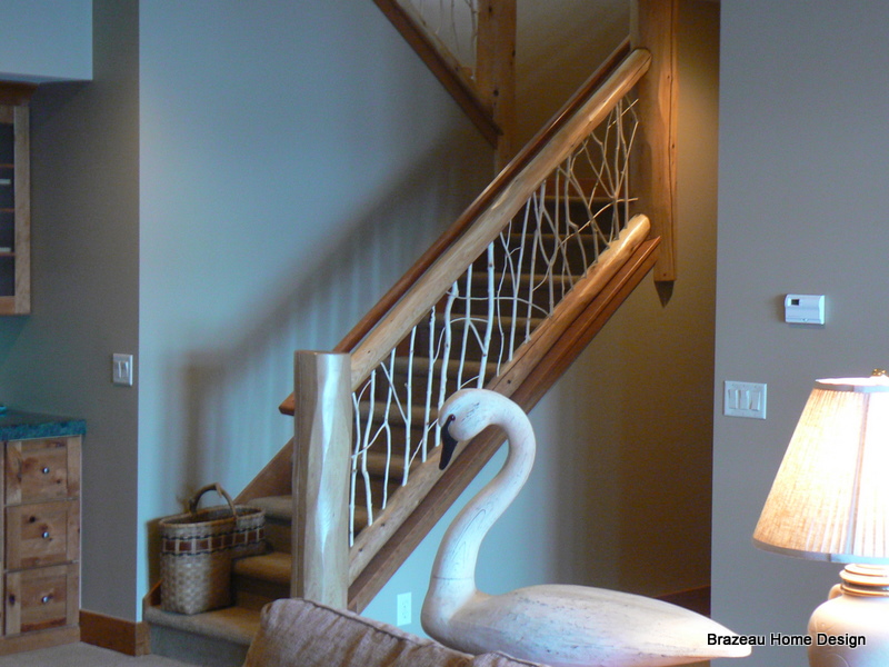 stairswan.jpg
